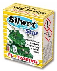 Silwet Star (zmáčadlo) 15 ml