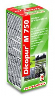 Dicopur M 750 50 ml